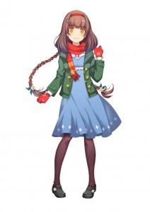 04_mirai_fuyufuku_zennshin